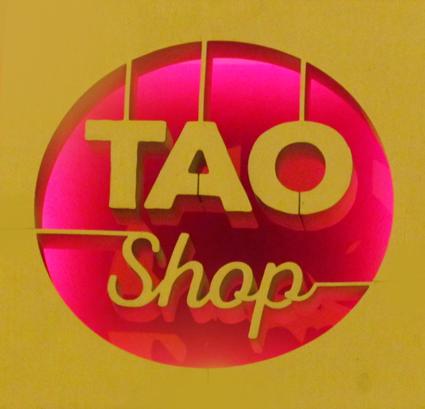 TAOSHOP