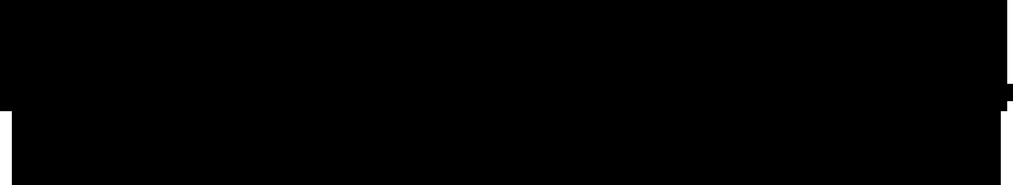 logo-biokoko-podmaz