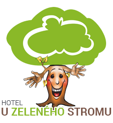 zeleny-strom-logo