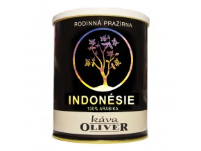 plech Indonésie2