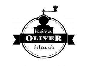 Oliver klasik