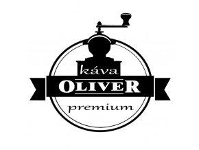 Oliver premium