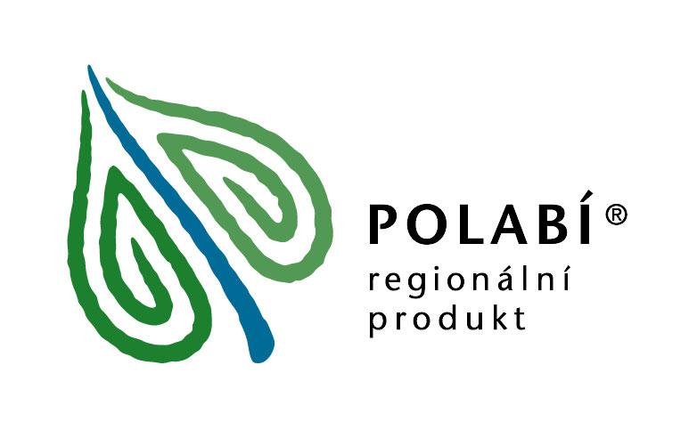 Regionální produkt
