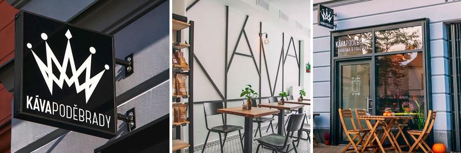 3v1_kavarna
