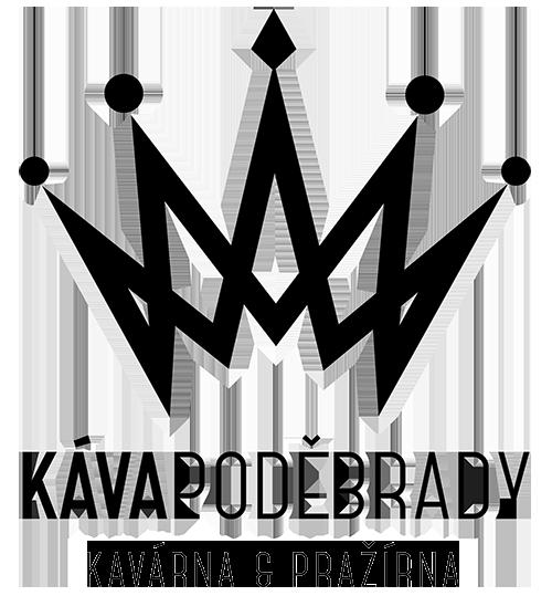 logo_kavarna