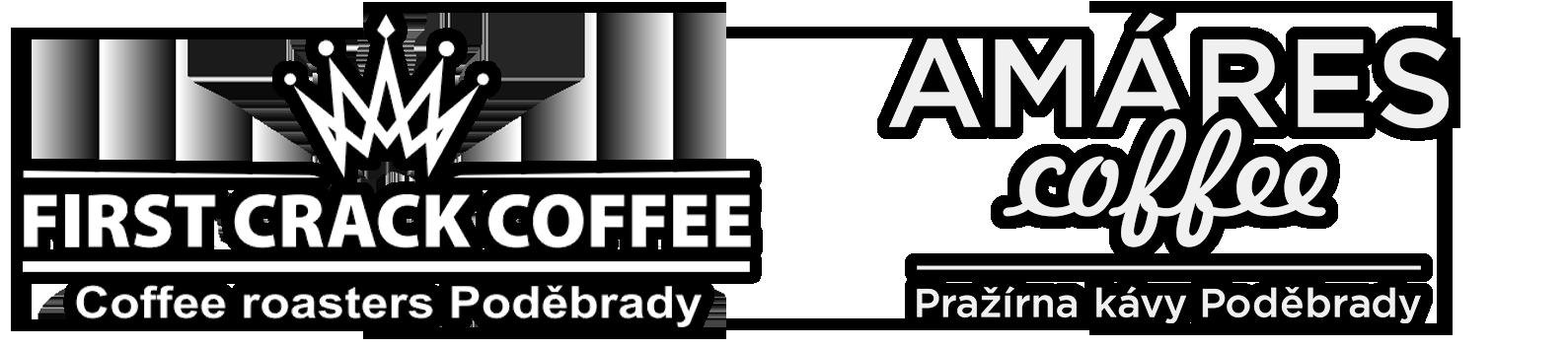Káva Poděbrady