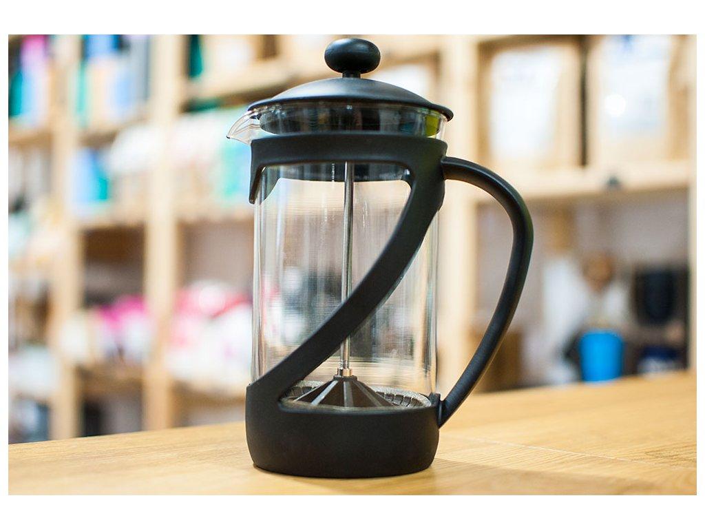 Konvice na kávu - Melfi M 600ml