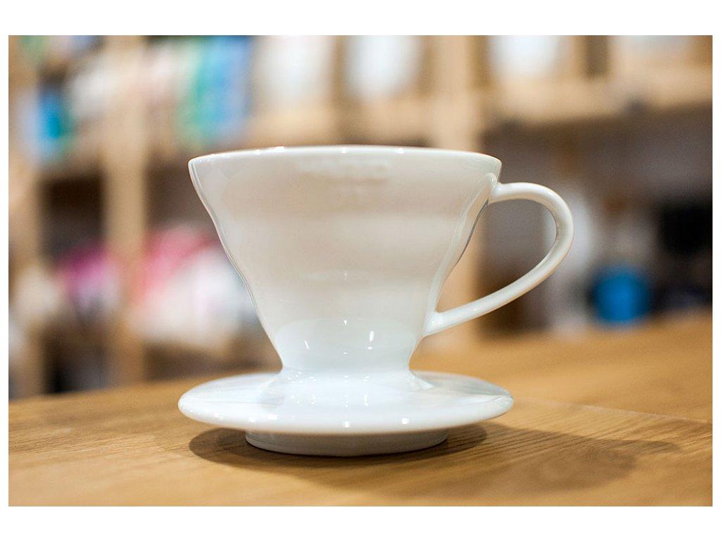 v60 01 white ceramic