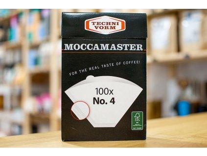 mocamaster filter 100
