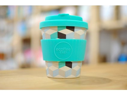 ECOFFEE - Frescher (240ml)