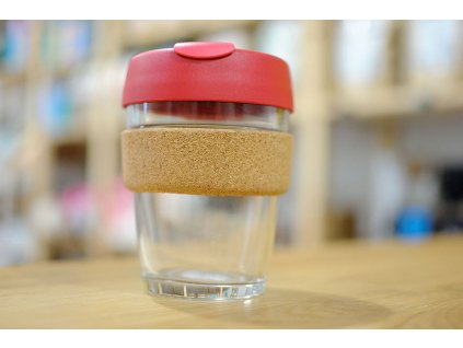 KeepCup - Flutter (340ml)