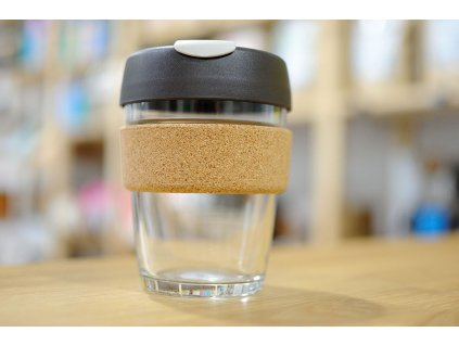 KeepCup - Press (340ml)