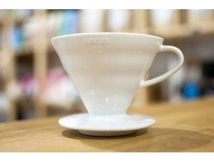 v60 02 white ceramic