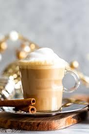 Zahřejte se vánoční kávou