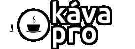 KÁVA PRO - čerstvě pražená káva z české pražírny
