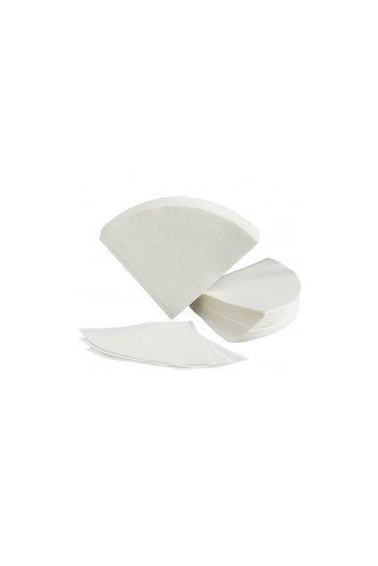 Papírové filtry Hario V60 #2