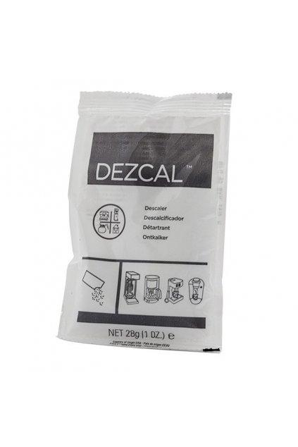 Dezcal 28g