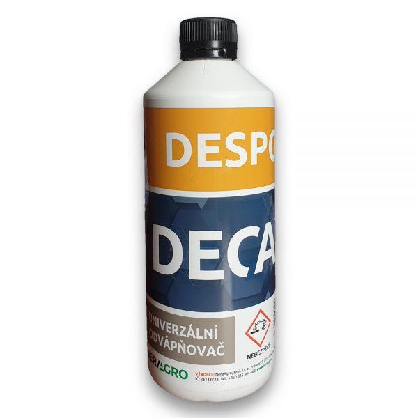 DESPON® DECALC
