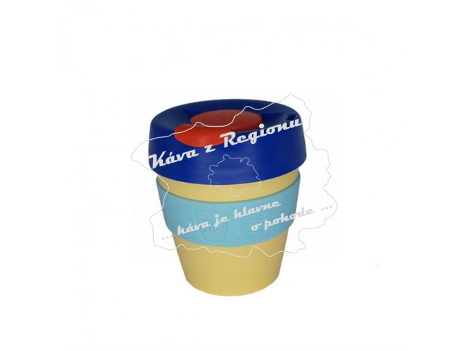 KeepCup PLAST