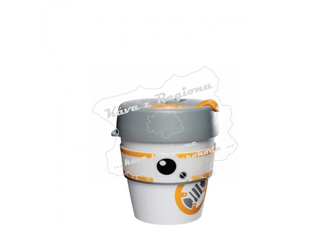 KeepCup STAR WARS