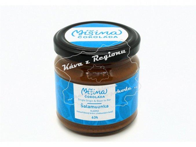 545 salamounka sladka