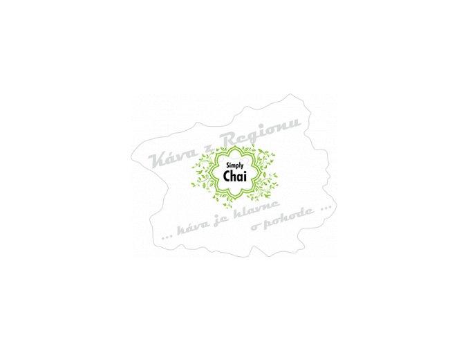 simplychai logo
