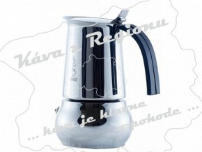 0000501 bialetti kitty 4 tc kawiarka 300