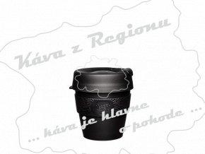 KeepCup PLAST