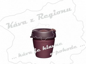 KeepCup Thermal