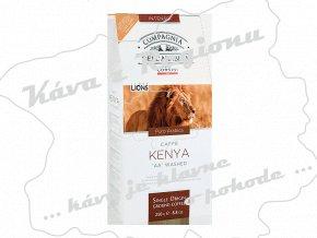 """Corsini Kenya """"AA"""" Washed"""