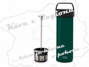 Espro Ultra Light Coffee Press 450 ml