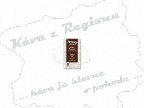 foto cokolada