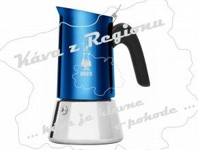 bialetti venus blu nerezovy kavovar na 2 salky 20210419114239131912648