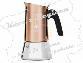 bialetti venus copper nerezovy kavovar na 2 salky 202104191144311947318275