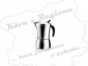 Tescoma Kávovar MONTE CARLO, 6 šálků