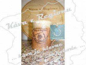 Hrneček Káva z regionu 250ml