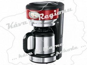 cerveny termalni retro kavovar 21710 56 800x800