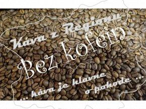 Bezkofei