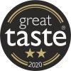 152 2 oceneni great taste 2