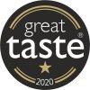 137 oceneni great taste 1