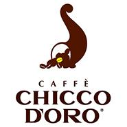 CHICCO D ORO