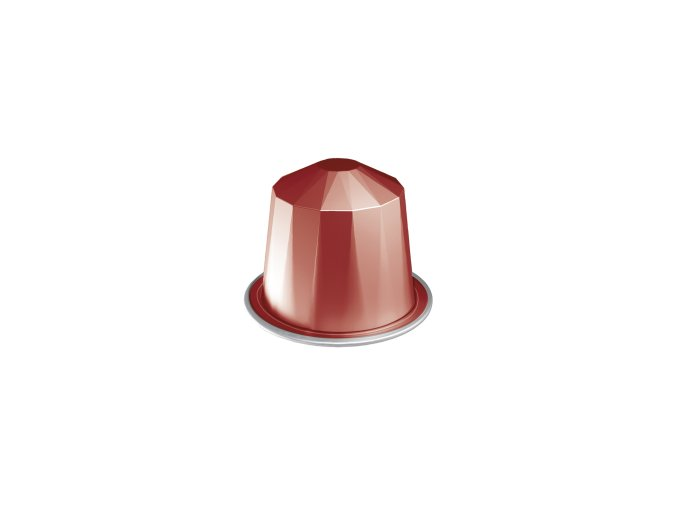 belmio koffiecapsules origio 10 stuks voor nespresso apparaat (1)