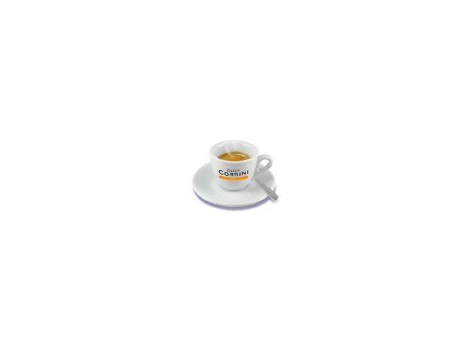 Corsini Šálka Espresso