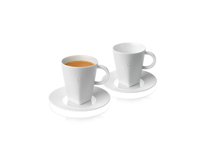 pure mugs set base 2