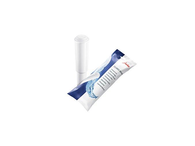 JURA CLARIS Filter White