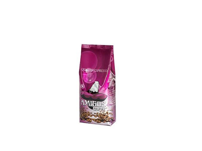 f59c5 eb06c 8c5a5 9b931 f49ed 4a235 98 qualita espresso jpg