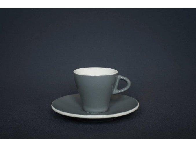 Gardenia coffee Grigio Cool gray9C (1)