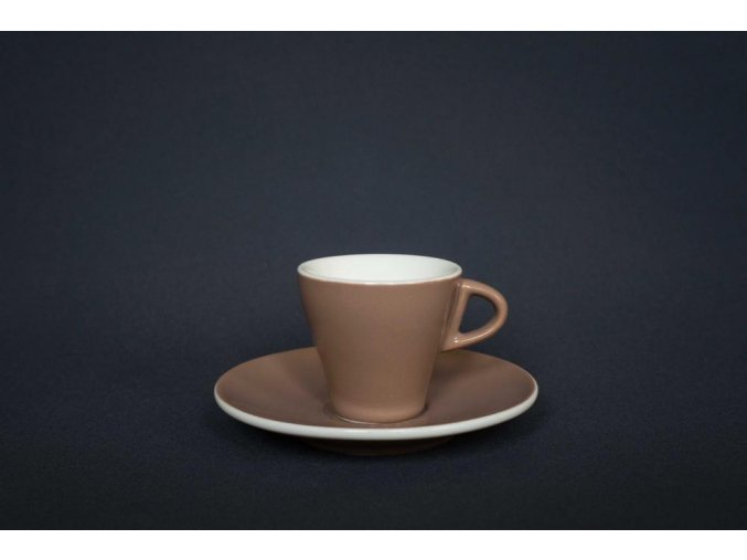 Gardenia coffee Ecru4725C