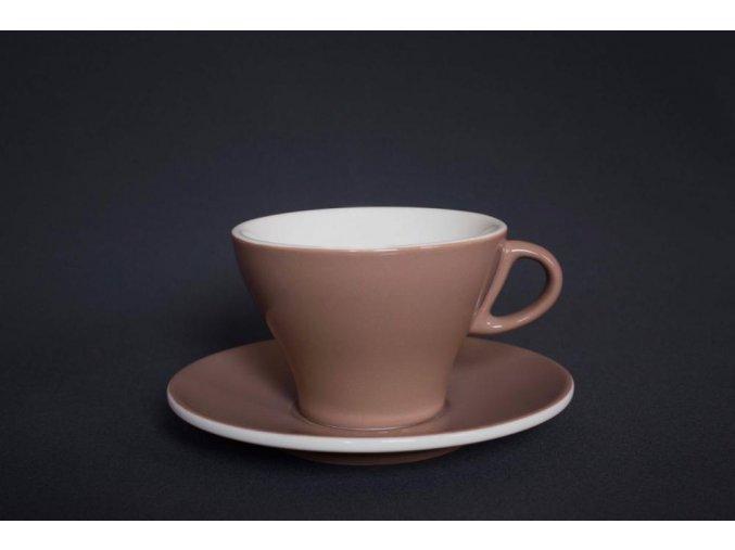 Gardenia latte Ecru4725C(1)