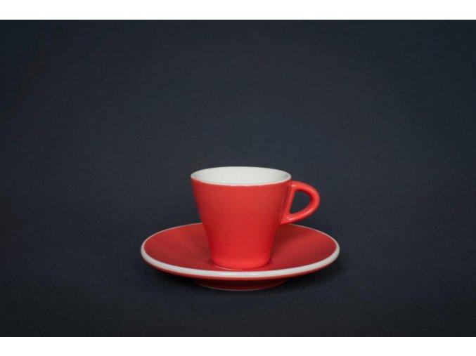 Gardenia coffee Corallo2032C (1)